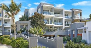 Featured Property: The Pavilions in Thirroul