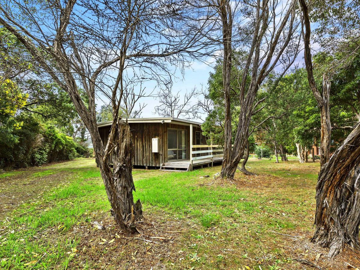 43-north-crescent-somers-vic-3927-real-estate-photo-1-xlarge-12587261