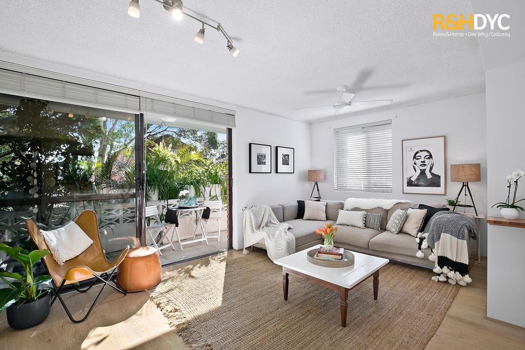 45-49-campbell-parade-manly-vale-nsw-2093-real-estate-photo-1-xlarge-12073060