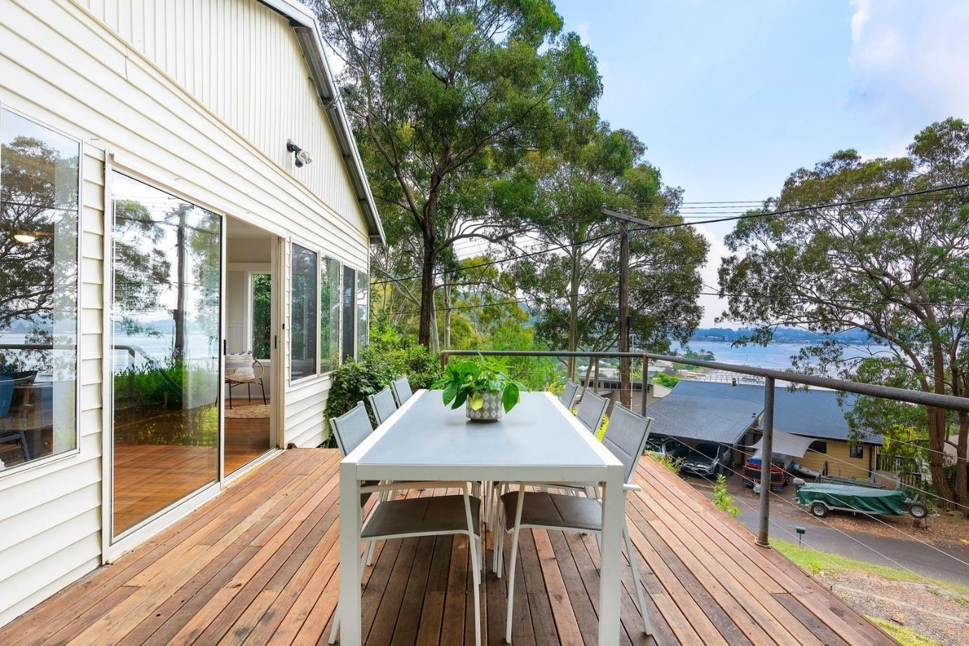45-highview-drive-pretty-beach-nsw-2257-real-estate-photo-1-xlarge-12599607