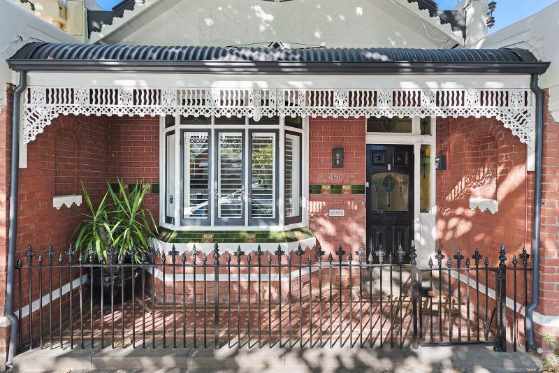 450-george-street-fitzroy-vic-3065-real-estate-photo-1-large-11794319
