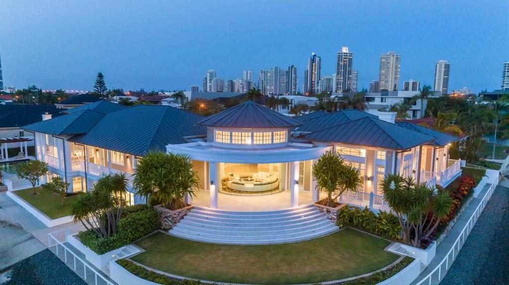 46-48-norseman-court-paradise-waters-qld-4217-real-estate-photo-2-xlarge-12918491