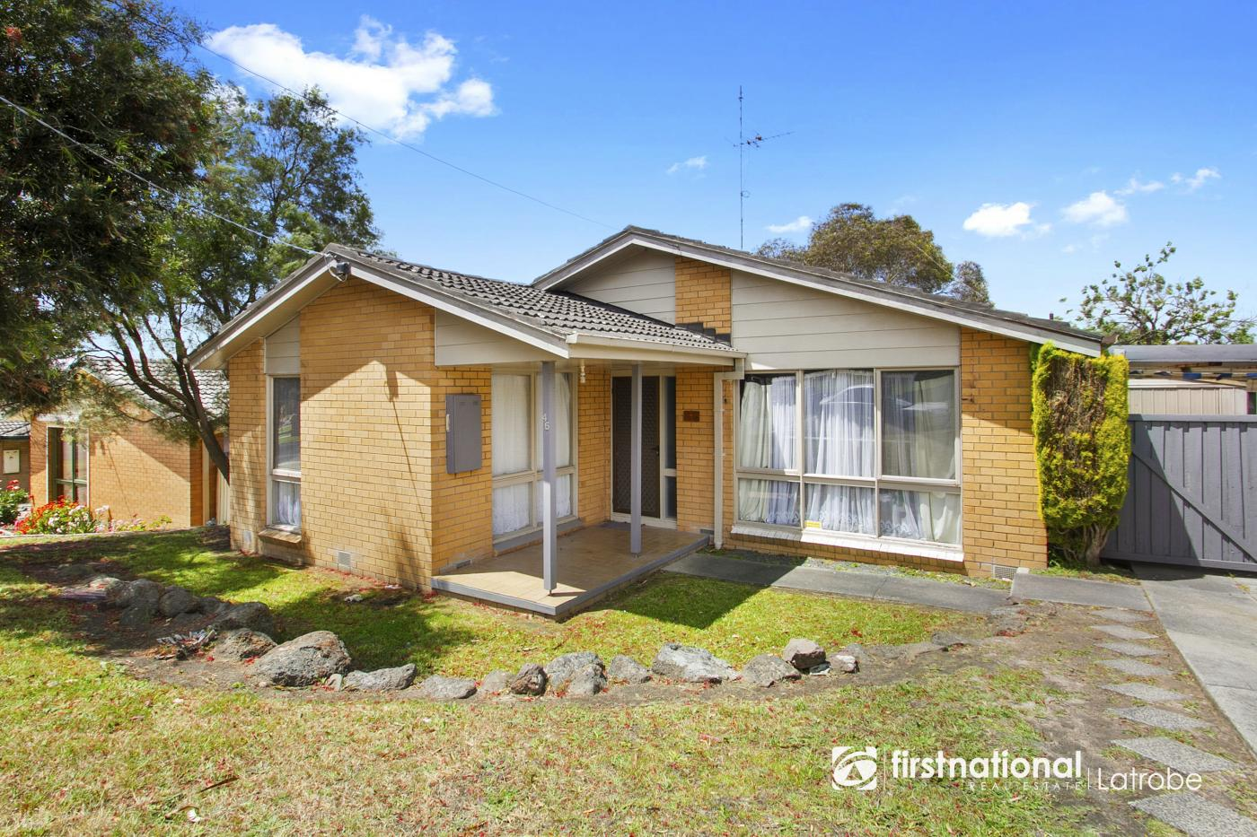 46-cameron-street-traralgon-vic-3844-real-estate-photo-2-xlarge-12290323