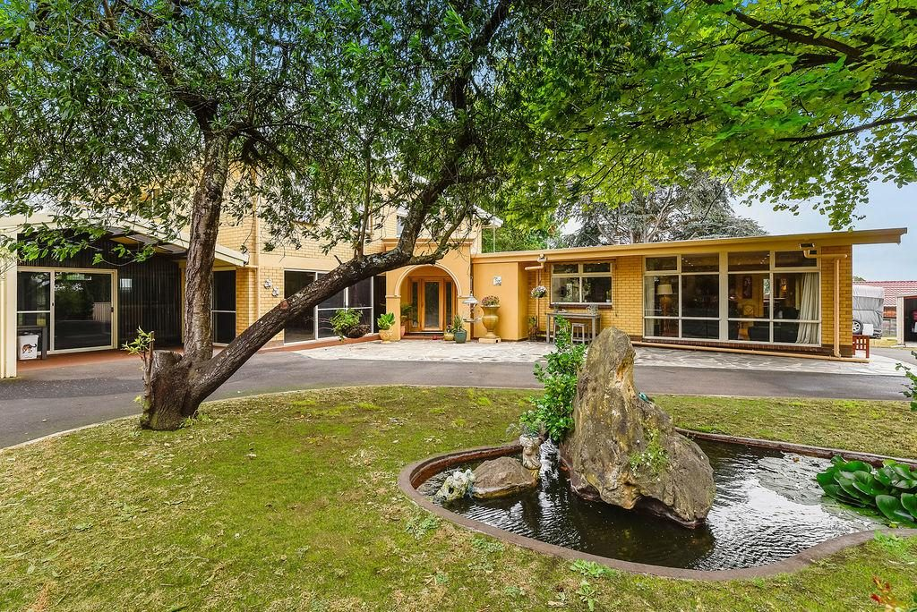 5-7-kennedy-avenue-mount-gambier-sa-5290-real-estate-photo-2-xlarge-12433405