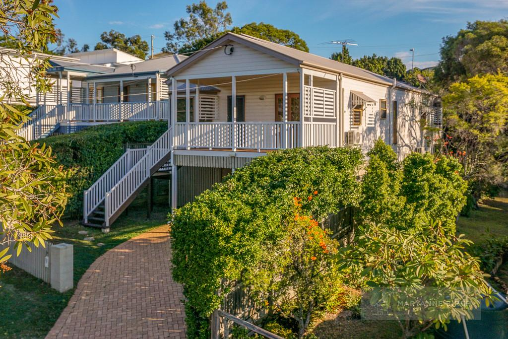 5-elliot-street-norman-park-qld-4170-real-estate-photo-1-xlarge-12552775