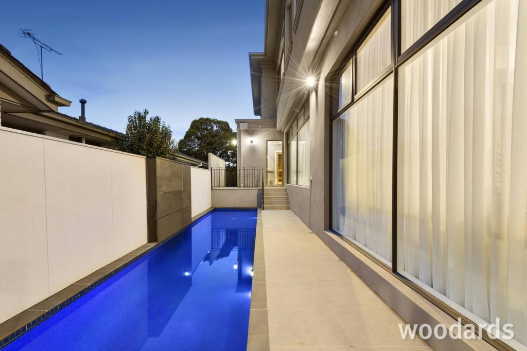 5-may-street-deepdene-vic-3103-real-estate-photo-11-xlarge-12806788