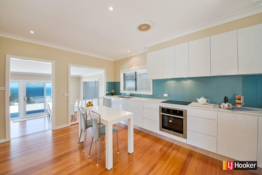 5-north-scenic-road-forresters-beach-nsw-2260-real-estate-photo-3-xlarge-12586834
