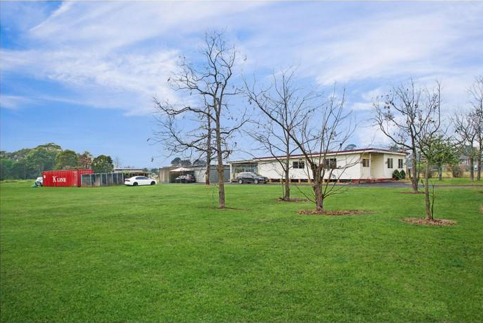 505-devonshire-road-kemps-creek-nsw-2178-real-estate-photo-3-large-11163277