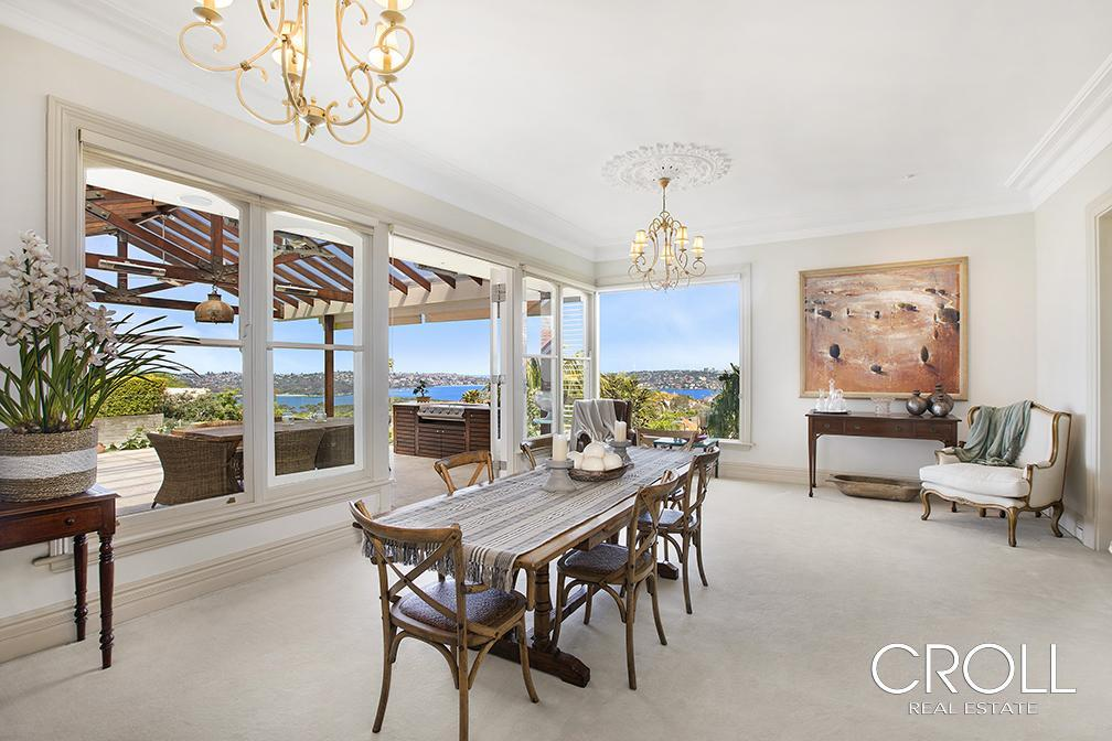 51-bradleys-head-road-mosman-nsw-2088-real-estate-photo-6-xlarge-12862146