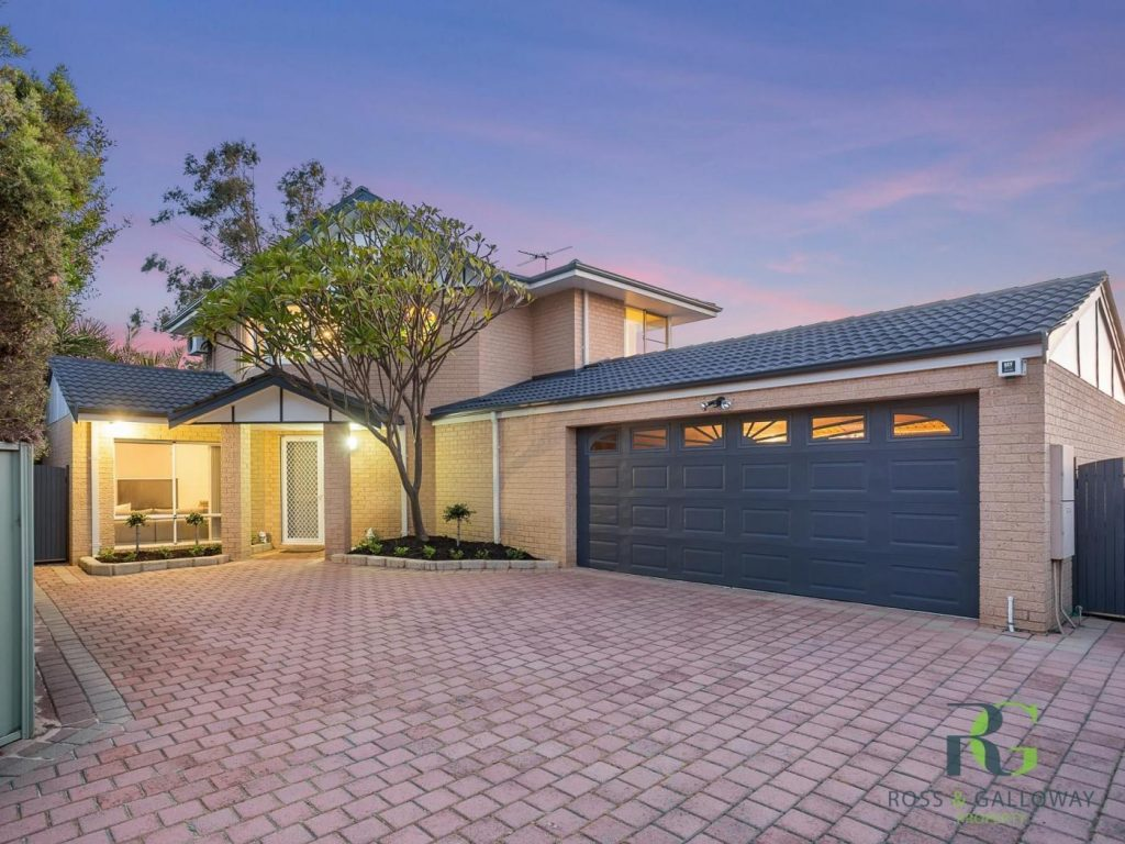 51a-joiner-street-melville-wa-6156-real-estate-photo-1-xlarge-12828743
