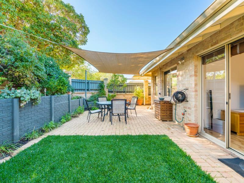 52a-second-avenue-claremont-wa-6010-real-estate-photo-2-xlarge-12850524