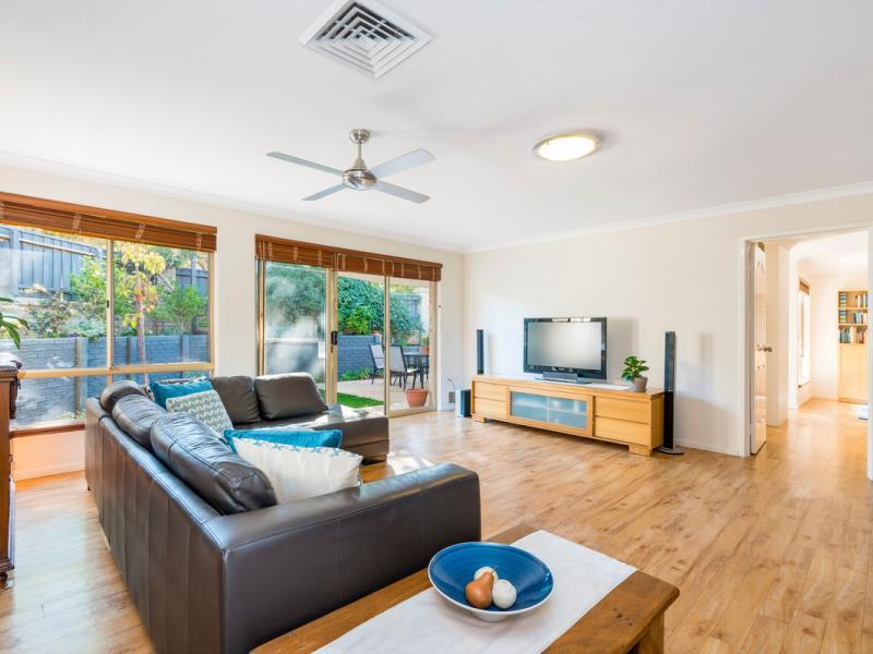 52a-second-avenue-claremont-wa-6010-real-estate-photo-3-xlarge-12850524