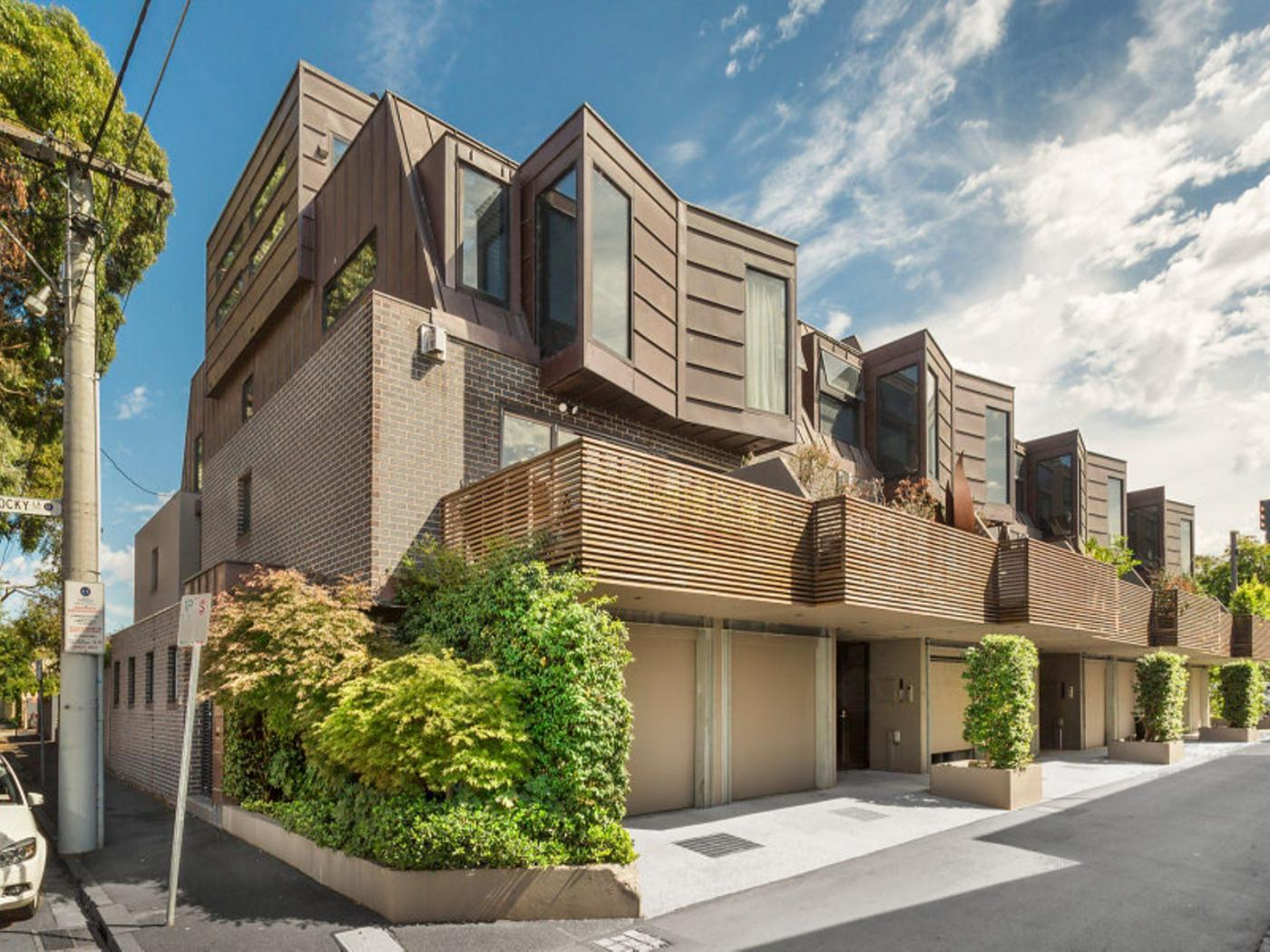 55-fitzgerald-street-south-yarra-vic-3141-real-estate-photo-1-xlarge-12718594