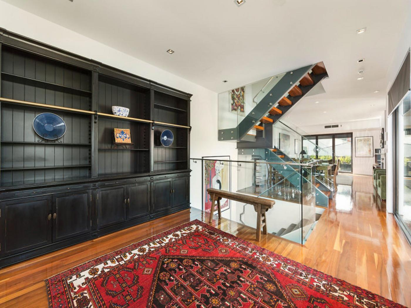 55-fitzgerald-street-south-yarra-vic-3141-real-estate-photo-3-xlarge-12718594