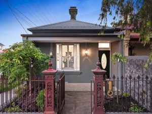 Featured Home of the Week: 56 Walsh Street, Coburg