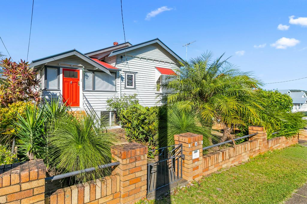 6-stephens-street-annerley-qld-4103-real-estate-photo-1-xlarge-12620182