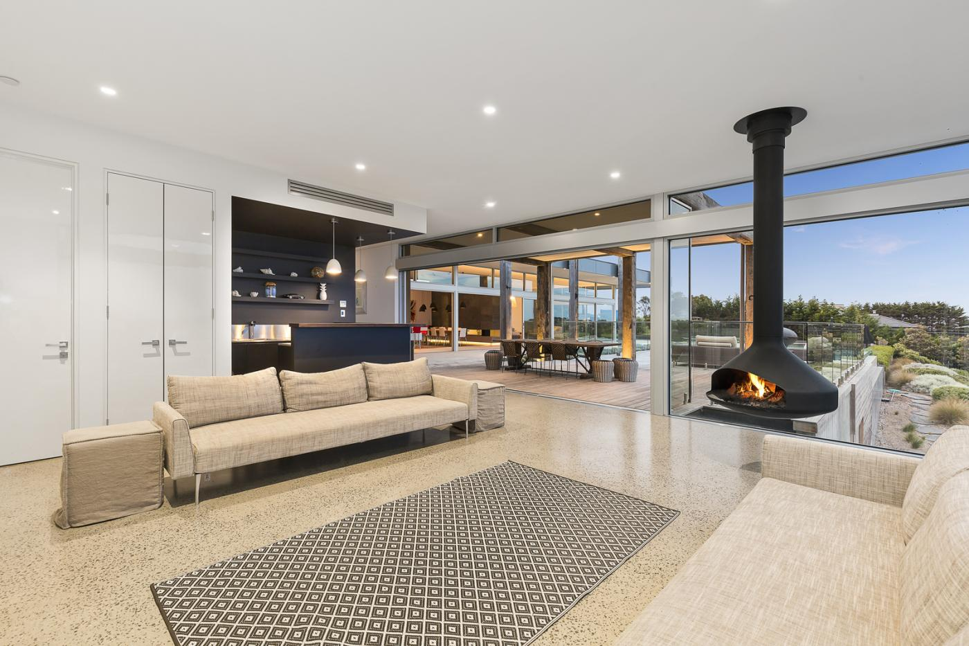 6-tea-tree-rise-portsea-vic-3944-real-estate-photo-7-xlarge-12309561