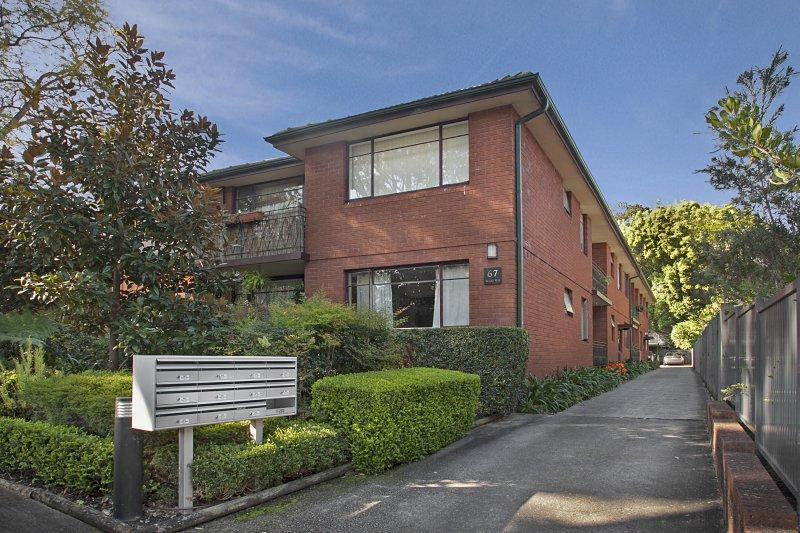 67-ryde-road-hunters-hill-nsw-2110-real-estate-photo-1-xlarge-9540302