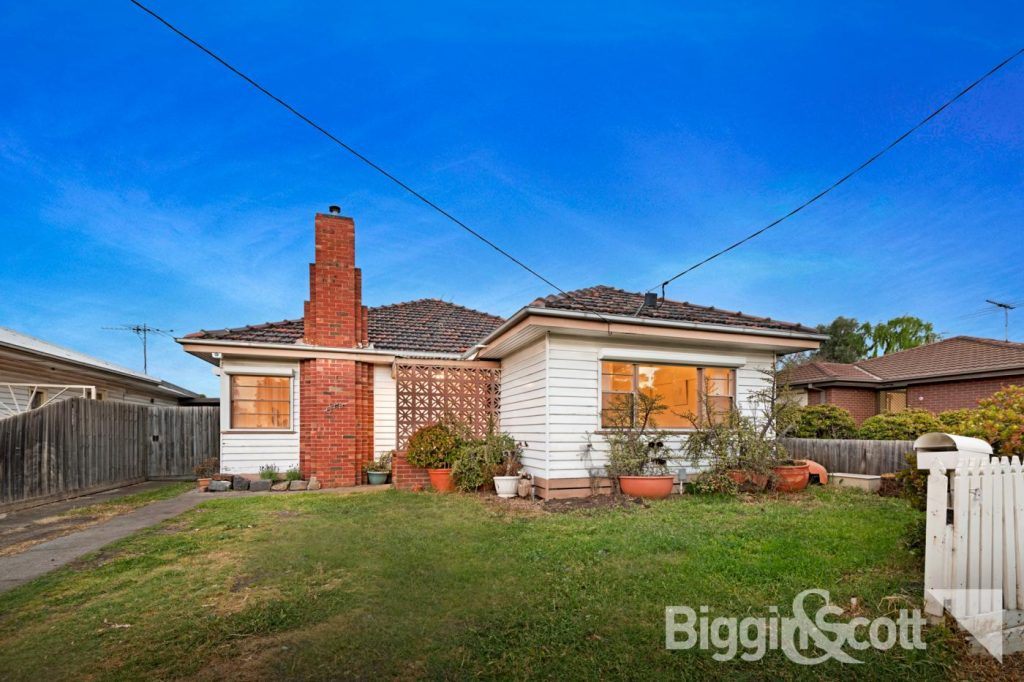 677a-barkly-street-west-footscray-vic-3012-real-estate-photo-1-xlarge-12866057