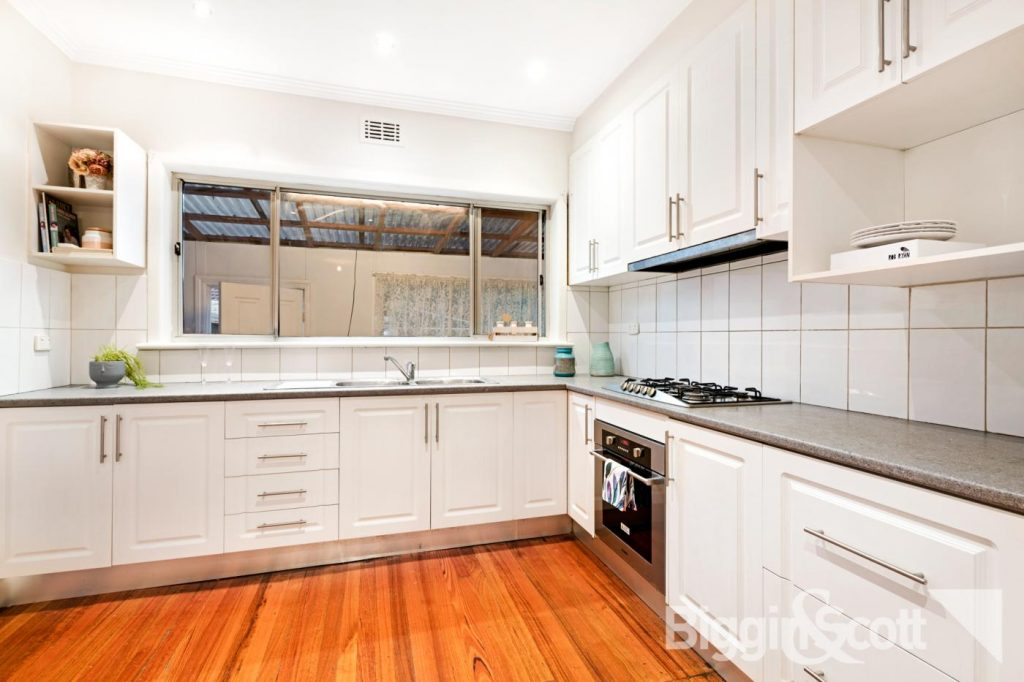 677a-barkly-street-west-footscray-vic-3012-real-estate-photo-5-xlarge-12866057