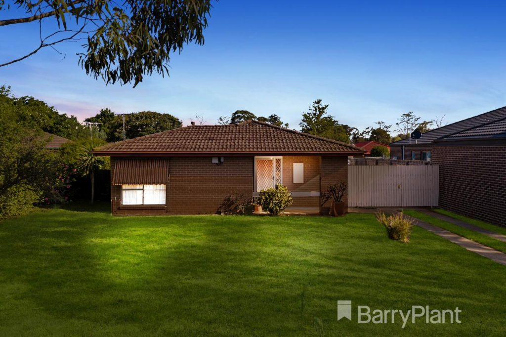 7-rubicon-place-werribee-vic-3030-real-estate-photo-1-xlarge-13002479