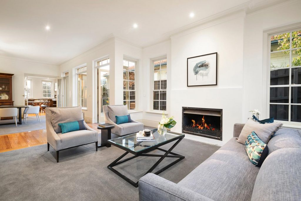 7-wrixon-street-kew-vic-3101-real-estate-photo-8-xlarge-12801403