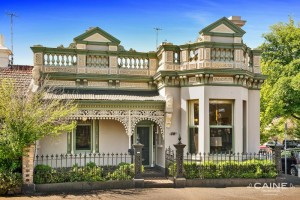 Melbourne suburbs where it's cheaper to buy than rent