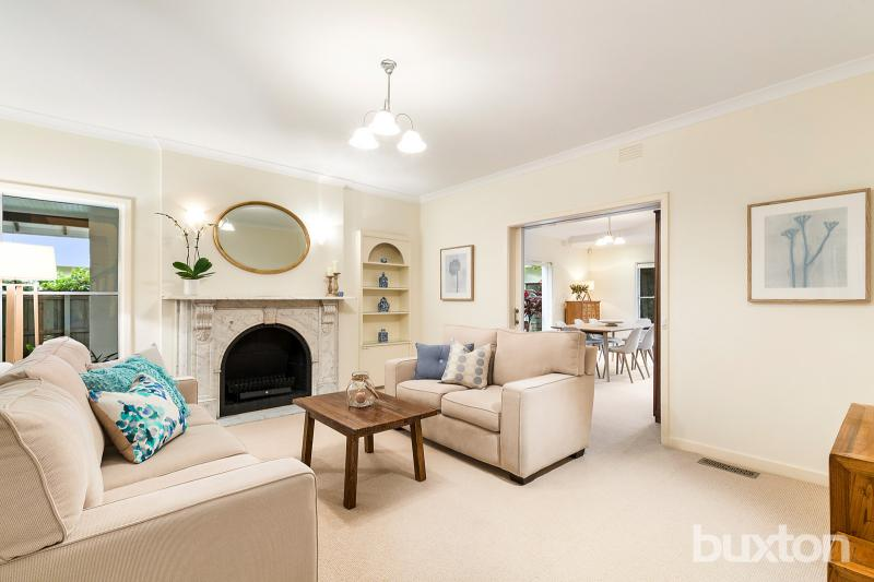 73-south-road-brighton-vic-3186-real-estate-photo-5-large-11463476