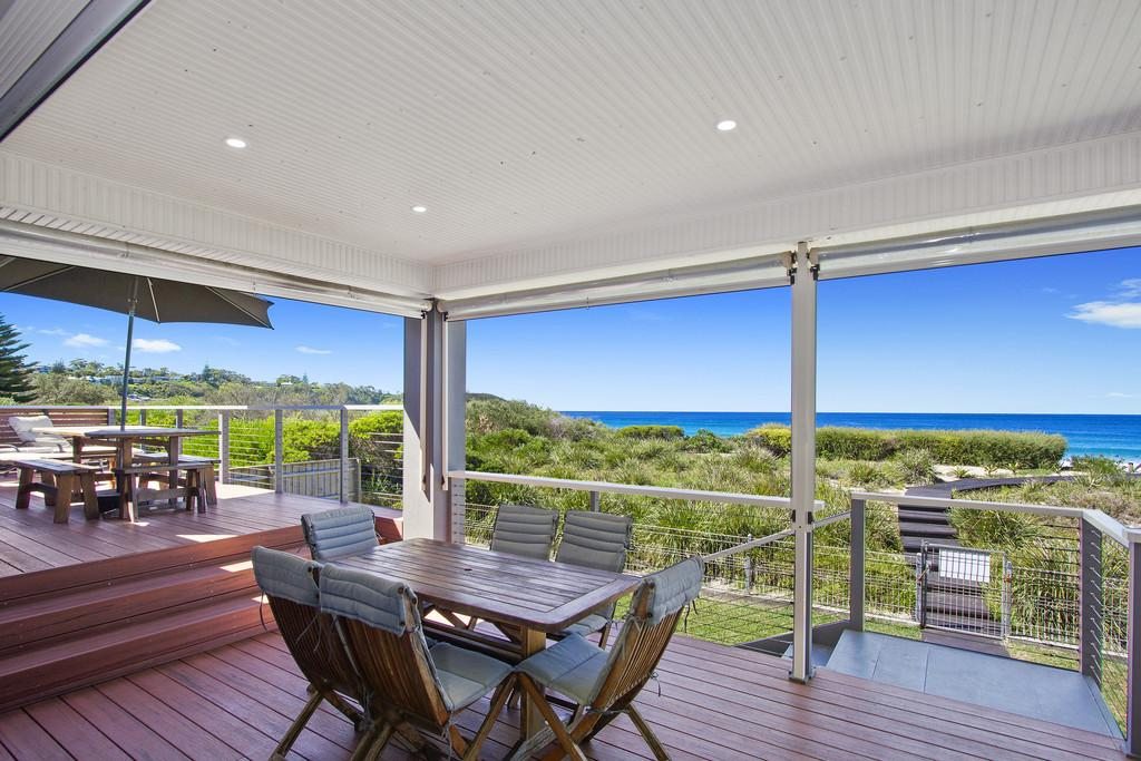 78-mitchell-parade-mollymook-beach-nsw-2539-real-estate-photo-3-xlarge-12513188