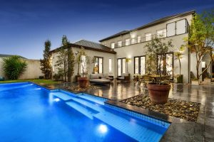 Spring is over: Melbourne's 10 hot properties sales