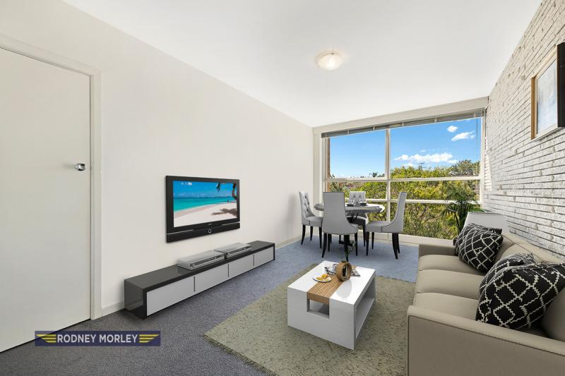 8-lambert-road-toorak-vic-3142-real-estate-photo-1-large-11742505