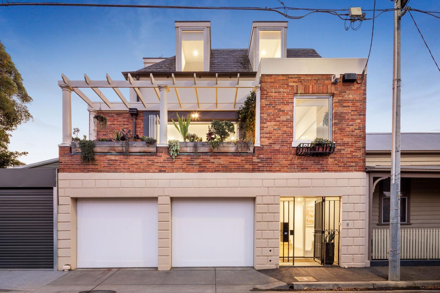 8-shaw-street-richmond-vic-3121-real-estate-photo-1-xlarge-12503655