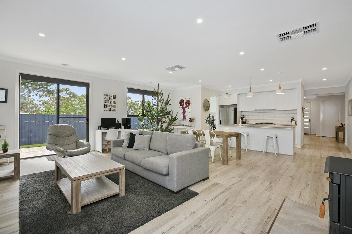 80a-creswell-street-crib-point-vic-3919-real-estate-photo-1-xlarge-12267283