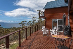 Latest REIT data: Strong demand for Tasmanian properties