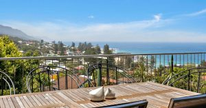 The top 10 beach homes for sale in NSW right now