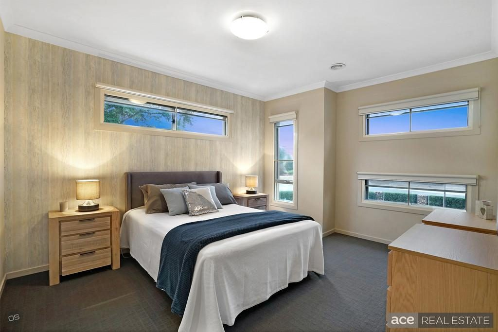 9-rodeo-grove-point-cook-vic-3030-real-estate-photo-15-xlarge-12985947