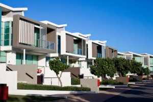 Latest REIV data: Market offers opportunities for buyers