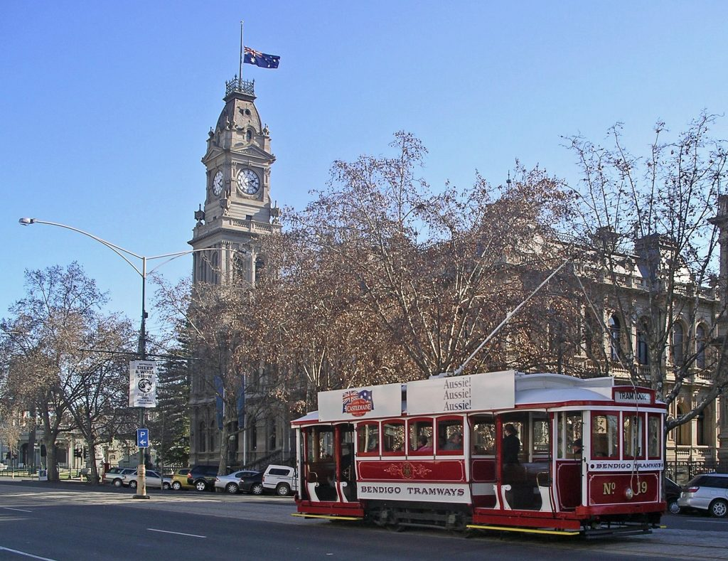 bendigo_talking_tram