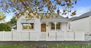 Home of the Week | Meticulously renovated family home in heart of Ballarat