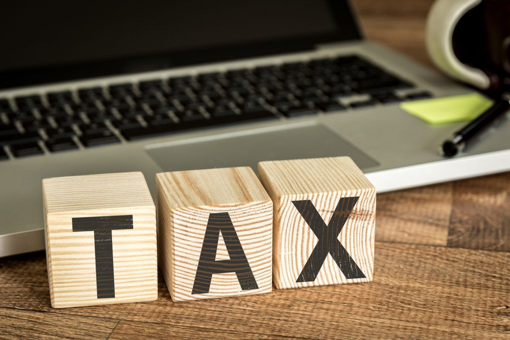 What could Capital Gains Tax changes mean for investors?