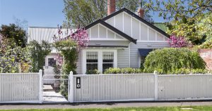 Home of the week: Beautifully renovated period home