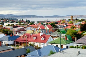 Buying in Hobart: What you need to know