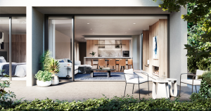 Sophistication coupled with a lifestyle your friends will envy; The Beckworth – Glen Iris's most prestigious residence