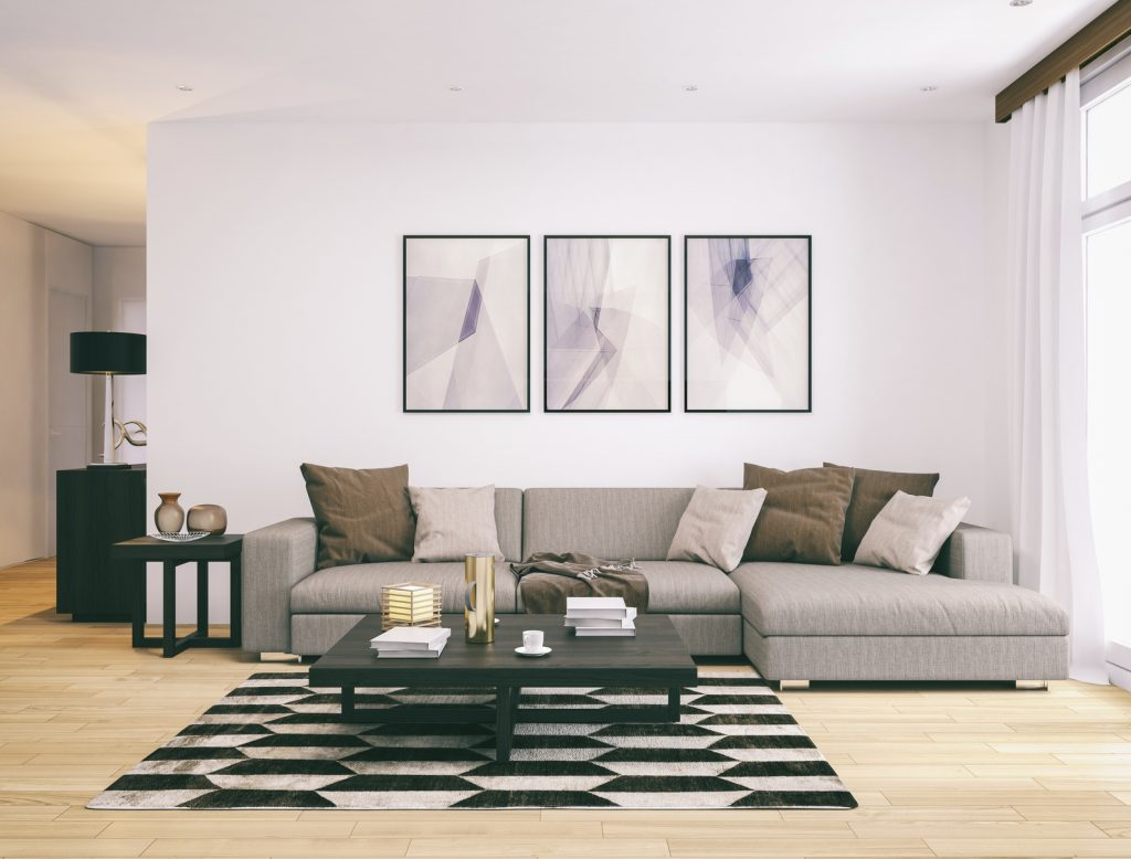 Deluxe Home Decorating On The Cheap Realestateview Com Au