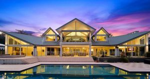 What's Selling: Eraring sale one of biggest on Lake Macquarie