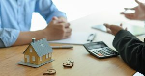 Lenders Mortgage Insurance: What you're getting