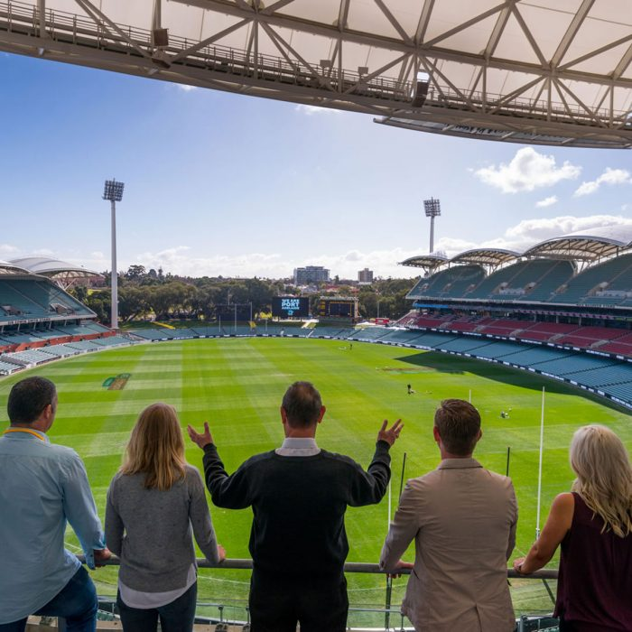 looking-out-over-adelaide-oval-on-a-stadium-tour