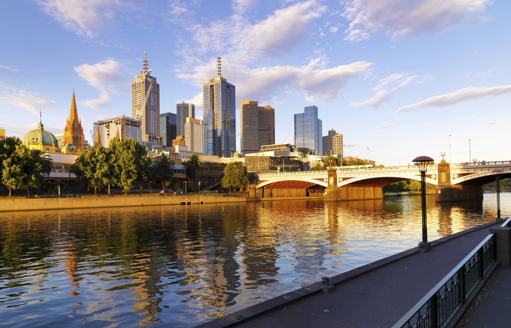 Melbourne's most affordable suburbs – June quarter