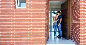 How long does it take to buy a new home?