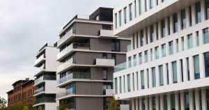 Owners told to foot the bill for combustible cladding repairs